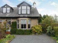 3 bed semi detached property for sale in Linwood Road, Paisley...