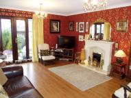 3 bedroom Detached home for sale in Main Road, Gateside...