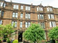 Whitehaugh Drive Flat for sale