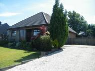 Bungalow for sale in Campbell Drive, Barrhead...