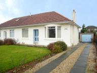 2 bedroom Bungalow in Glasgow Road, Paisley...