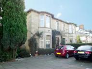4 bed semi detached home for sale in Main Road, Elderslie...