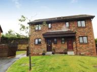 3 bedroom semi detached property for sale in Kenmure View, Howwood...