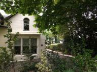 2 bedroom semi detached house for sale in Low Road, Castlehead...