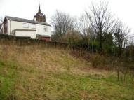 new development in Westbrae, Paisley...