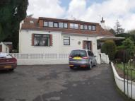 Detached property in Craw Road, Paisley...