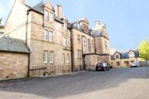 Flat for sale in Stanely Road, Paisley...