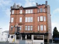 Flat for sale in Main Road, Elderslie...