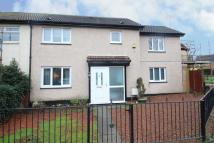 Clippens Road End of Terrace property for sale