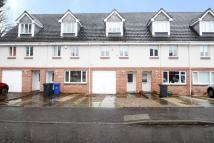 Town House for sale in Cherrywood Road...
