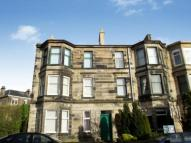 1 bed Flat in Greenlaw Avenue, Paisley...