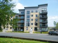 Flat for sale in Abbey Place, Paisley...