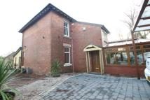 2 bedroom Mews for sale in Nethercraigs House...