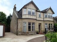 4 bed Detached house for sale in Glasgow Road, Paisley...