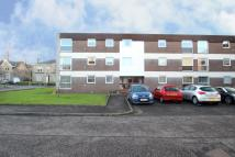 Flat in Greenlaw Drive, Paisley...