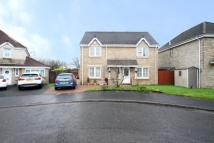 4 bedroom Detached property in Torran Drive, Erskine...
