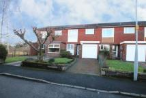 Terraced home for sale in Ralston Avenue, Paisley...