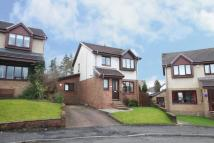3 bedroom Detached house for sale in Castleview Avenue...