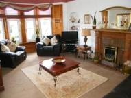 Flat for sale in Whitehaugh Drive...