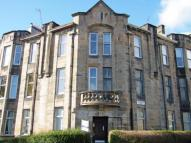 2 bed Flat for sale in South Park Drive...
