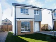 3 bedroom Detached home in Cochran Avenue, Neilston...