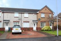 2 bedroom Terraced home for sale in Fairfield Drive, Renfrew...