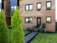 Flat in Maxton Grove, Barrhead...