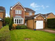 4 bedroom Detached property for sale in St Annes Wynd, Erskine...