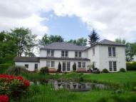 4 bedroom Detached property in Houston Road, Bishopton...