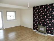 2 bedroom Flat in Main Road, Elderslie...