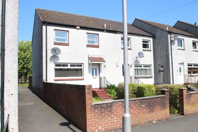 3 bedroom end of terrace house for sale in mill place for 11242 mill place terrace