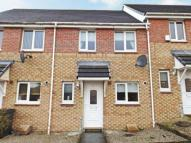 2 bed Terraced property for sale in Strathcarron Drive...