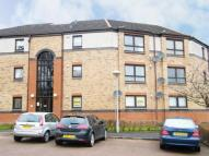 2 bedroom Flat in Parkvale Way, Erskine...