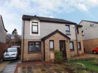 Springfield Park semi detached property for sale