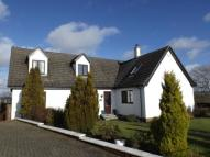 5 bedroom Detached house for sale in Greenhills, Barrmill...