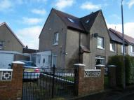 4 bedroom semi detached property for sale in Balgray Crescent...