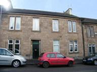 Flat for sale in Carlibar Road, Barrhead...