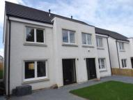 3 bed new home for sale in Glenpatrick Road...