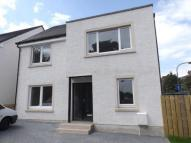 4 bedroom new home for sale in Glenpatrick Road...