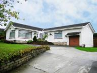 4 bed Bungalow for sale in Aurs Road, Barrhead...