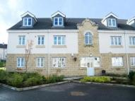 3 bedroom Flat for sale in Barclay Drive, Elderslie...