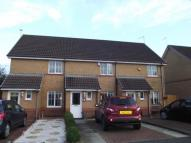 2 bedroom Terraced property for sale in Sconser, Erskine...