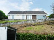 4 bedroom Bungalow for sale in Hillside Road, Barrhead...