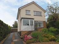 Detached home for sale in Rosewood Avenue, Paisley...