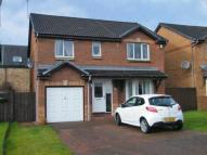 Detached property in Stable Grove, Paisley...