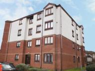 1 bedroom Flat for sale in Russell Street...