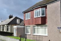 3 bed house for sale in Hagg Crescent, Johnstone...