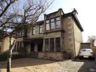 4 bedroom semi detached house for sale in Main Road, Elderslie...