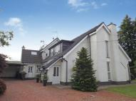 6 bedroom Detached home for sale in Neilston Road, Uplawmoor...
