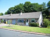 3 bedroom Bungalow for sale in Balfour Avenue, Beith...